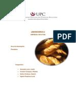 TF PLANTA.pdf