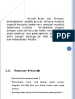 Power Point PERENGKAHAN.pptx [Repaired].pptx