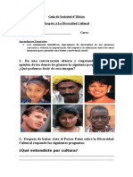 guia-de-aprendizaje-respeto-por-la-diversidad-cultural3.doc