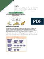 Medidas de longitud.docx