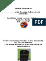 Apresentação Pós Engenharia Ambiental.ppt