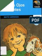 Mauro ojos brillantes.pdf