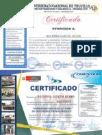 IMG_0027.pdf