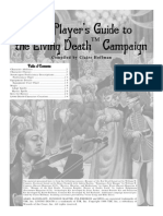 LG Player's Guide to the Living Death 1397000065001.pdf