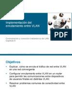 CCNA_Exploration_LAN_Switching_and_Wireless_Chap6.pdf