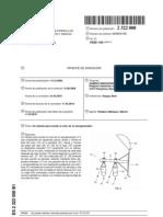 Un método para montar el rotor de un aerogenerador