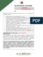 Formato Evaluacion Software Guia-ligia