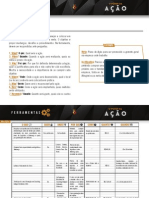 5W2H-O-PODER-DA-AÇÃO.pdf