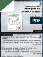 Presentacion Principios Cuantica Astroph0901