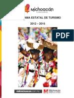 programa-estata-turismo-2012-2015.pdf