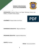 ANTOLOGÍA MÁQUINAS ELÉCTRICAS.pdf