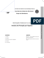 IT%2025.pdf