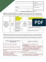 2015 Cs Politica Parcial 1 Tema 1 Clave Escrita