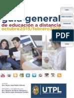 D9789942045974 (2).pdf