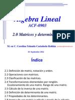 02-01_03-OperaMatriz-18Sep2014.pdf