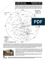 Star Map Sep 2015