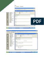 Programacion PLC Simens