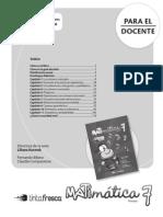 matimatica7_guiadoc(1)