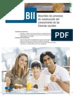 Selection (1int. ciencias sociales