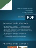 Neuro Ft Almo