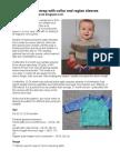 Seamless_wrap_pattern_4may.pdf