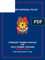 FTP--patrol manual.pdf