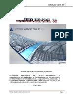 manualcivil 3d   2014_