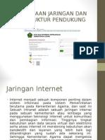 kbqd1348194991.ppt