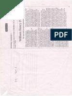 book9 test1.PDF