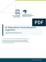 Financiamiento_seminario_2008