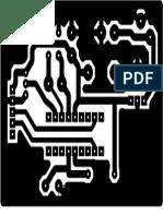 temperatura kokytronic.PDF