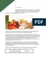 Proses pencernaan makanan.docx