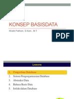 Basisdata - ERD.pdf