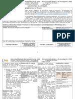 Guia Integrada de Actividades Academicas 403028 Iapsco Periodo II 2015-2