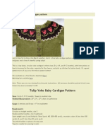 Tulip+Yoke+Baby+Cardigan+pattern.pdf