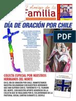 EL AMIGO DE LA FAMILIA domingo 27 septiermbre 2015.pdf