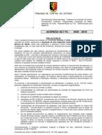 AC1-TC_00425_10_Proc_07212_07Anexo_01.pdf