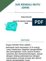 8.GKM (1).ppt