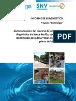 01._informe_de_diagnostico_lv.pdf