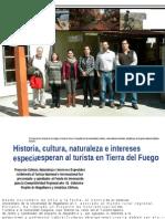 Pagina t. Del Fuego (1)