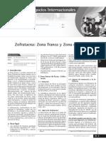 Zofratacna Zona Franca y Zona Comercial de Tacna