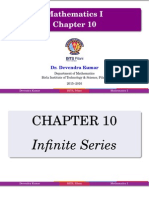 Lectures 1 4