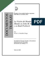 03-_Gonz-lez_Fraga.pdf