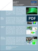 Poster_T05_Bartelt.pdf