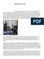 Article   Profesores Particulares (10)