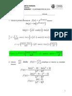IIParcial Ic 2014 ingenieria (corregido)Solucion.pdf