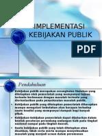 IMPLEMENTASI_KEBIJAKAN_PUBLIK