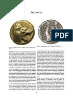 Stasiotika.pdf