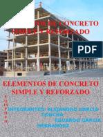 elementosdeconcretosimpleyreforzado-130709191327-phpapp02