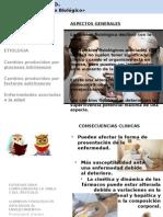 Odontogeriatria.pptx